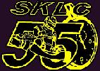 Logo SKLC55